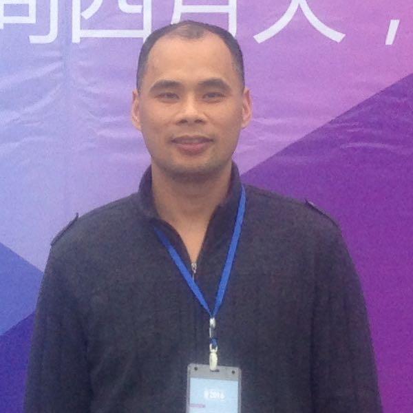 薛思源 最新采购和商业信息