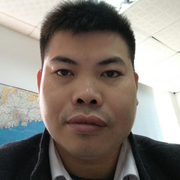 廖辉 最新采购和商业信息