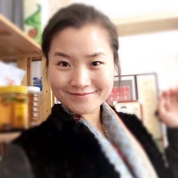 杨子萱 最新采购和商业信息