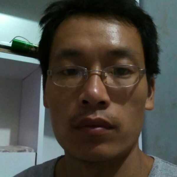 赵春龙 最新采购和商业信息