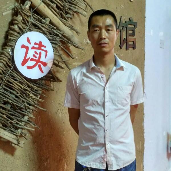 来自王建虎发布的商务合作信息:... - 张掖市甘州区梦圆家纺店