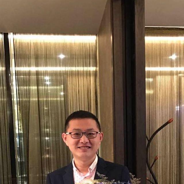 刘韬 最新采购和商业信息