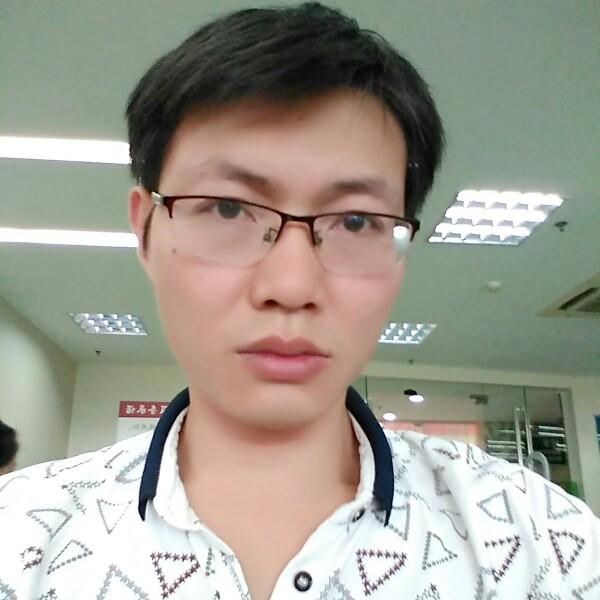 姜杰 最新采购和商业信息