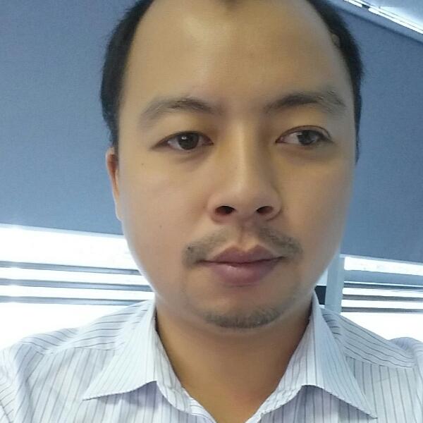 苏福昌 最新采购和商业信息
