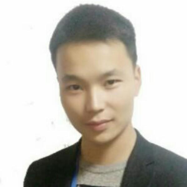 王光辉 最新采购和商业信息