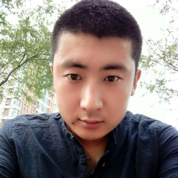 谭云峰 最新采购和商业信息