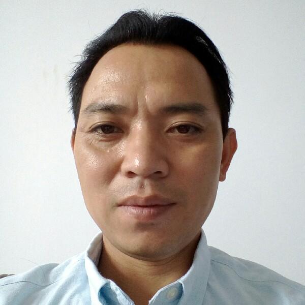 朱有辉 最新采购和商业信息