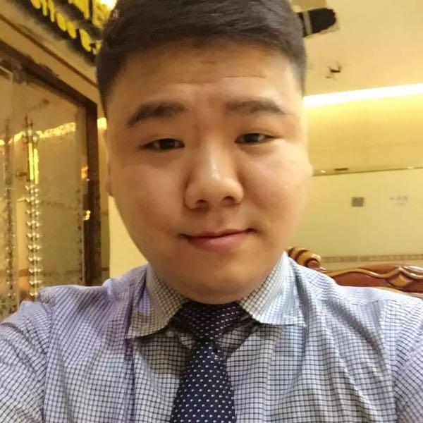 鲁小峰 最新采购和商业信息