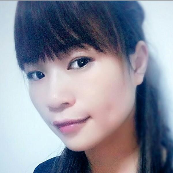 樊芝莲 最新采购和商业信息