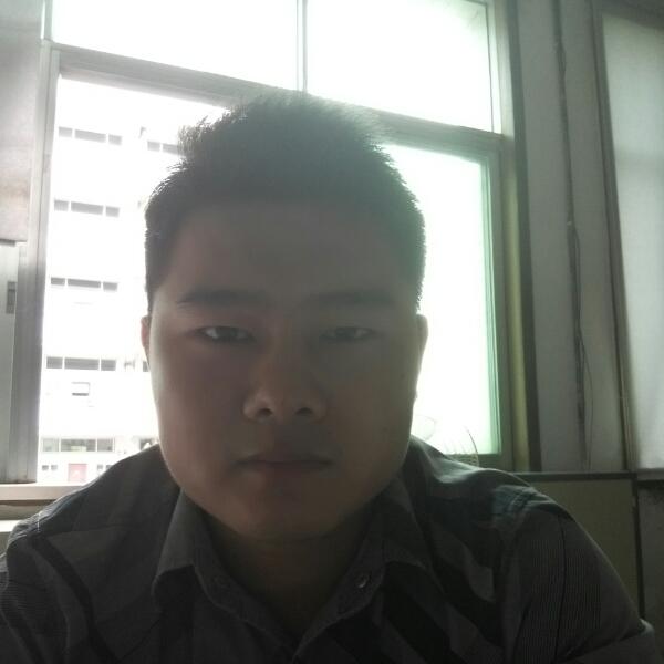 杨顺 最新采购和商业信息