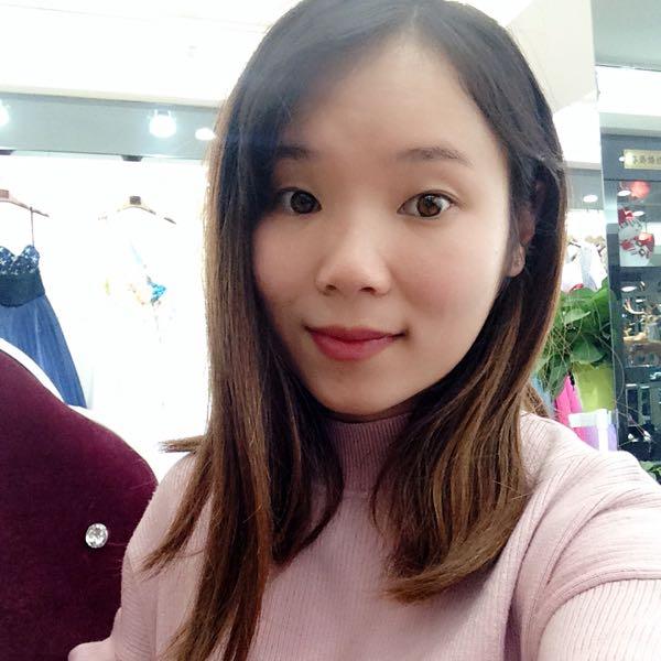 侯晓蓉 最新采购和商业信息