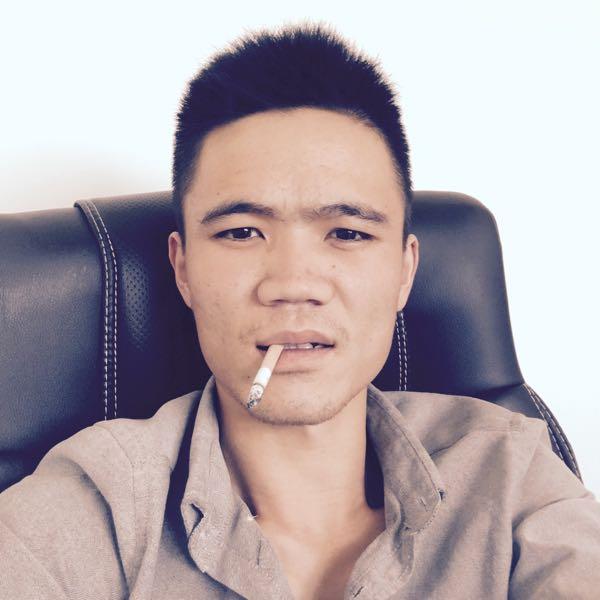 徐鸿峰 最新采购和商业信息