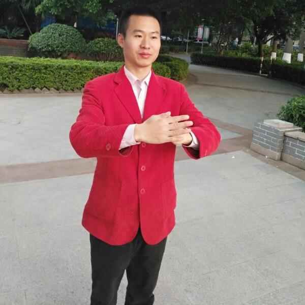 王君 最新采购和商业信息