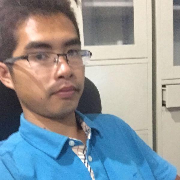 尹海斌 最新采购和商业信息