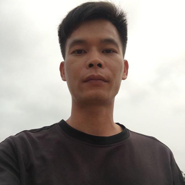 杨寿青 最新采购和商业信息