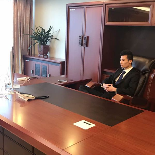 郝小村 最新采购和商业信息