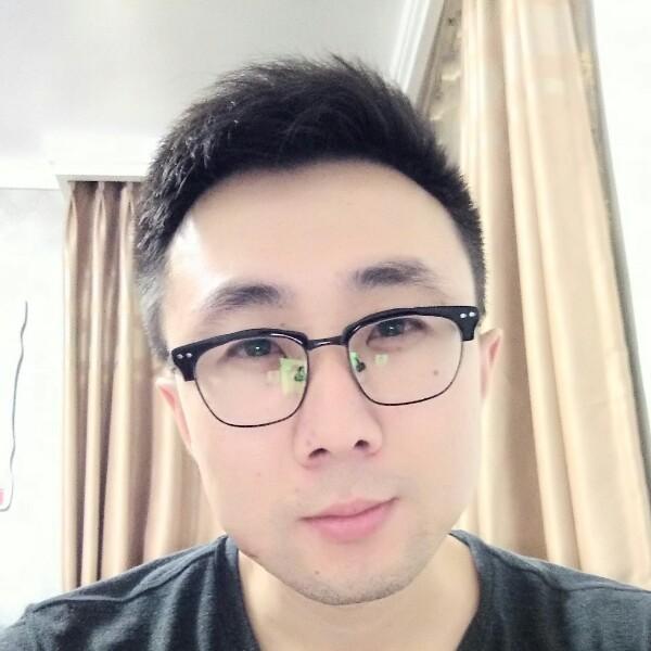 王思源 最新采购和商业信息