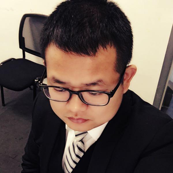 来自许*发布的商务合作信息:您好,我是深圳美克拉网络科技有限公司的,... - 深圳美克拉网络技术有限公司