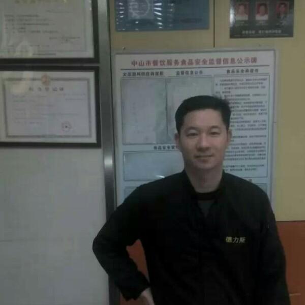 舒健辉 最新采购和商业信息