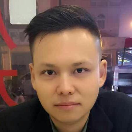 张俊锋 最新采购和商业信息