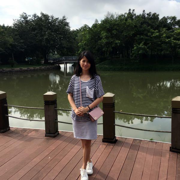 来自李小萍发布的商务合作信息:我公司现有以下项目可以合作: 一、房地产... - 广州略胜资产管理有限公司
