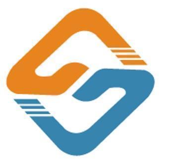深圳市互盟科技股份有限公司 最新采购和商业信息