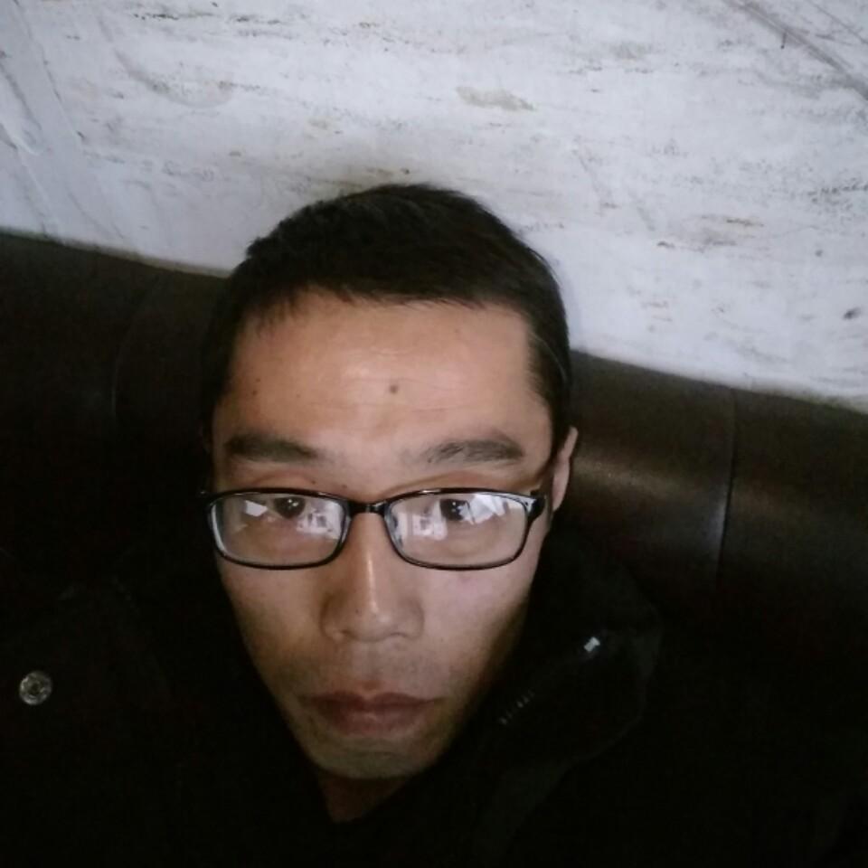 靳鑫 最新采购和商业信息