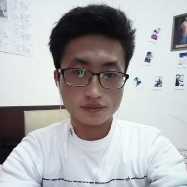 刘林春 最新采购和商业信息