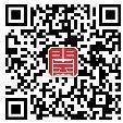上海关门网络科技有限公司 最新采购和商业信息