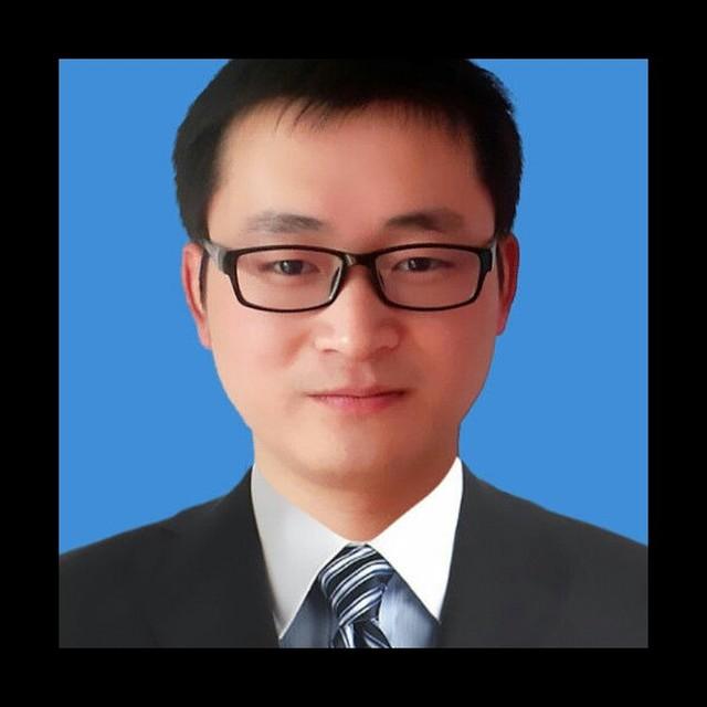来自杨海军发布的公司动态信息:... - 昆山荣日商贸有限公司