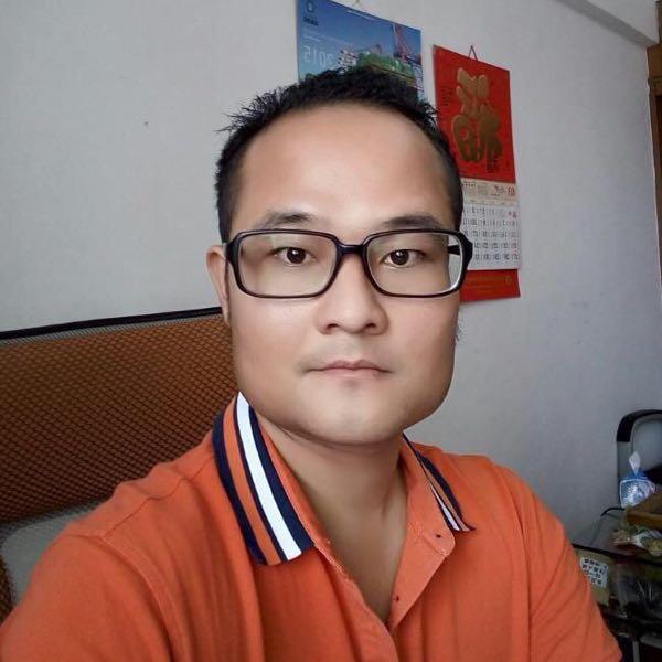 张思聪 最新采购和商业信息