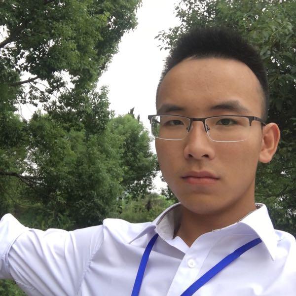 陈继石 最新采购和商业信息