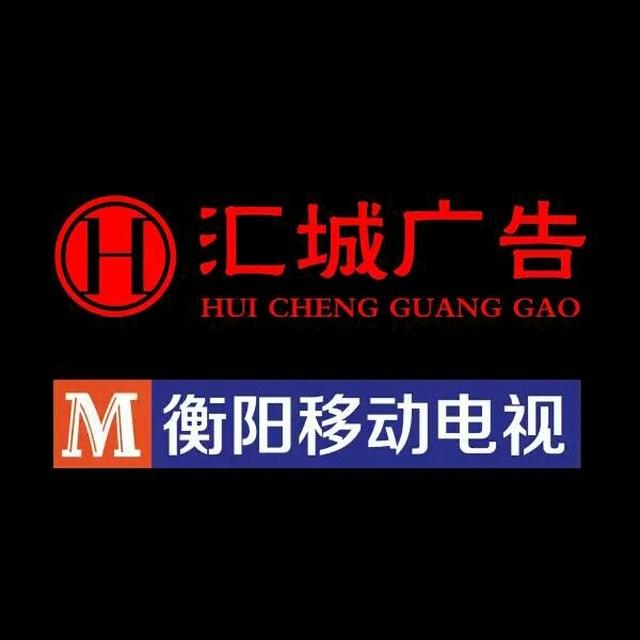 刘凌燕 最新采购和商业信息