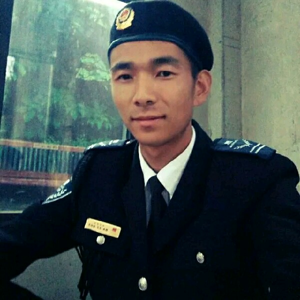 王林峰 最新采购和商业信息