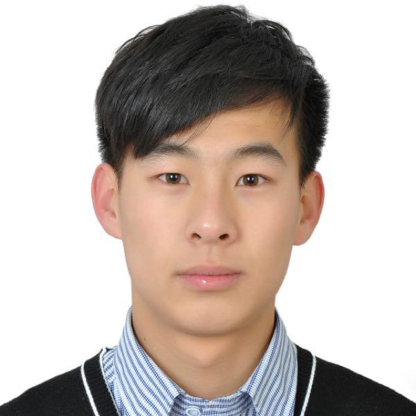雷仁龙 最新采购和商业信息