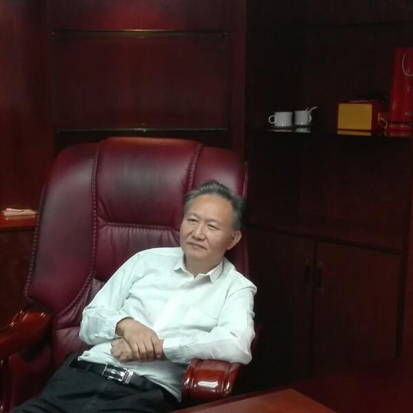 张奇 最新采购和商业信息
