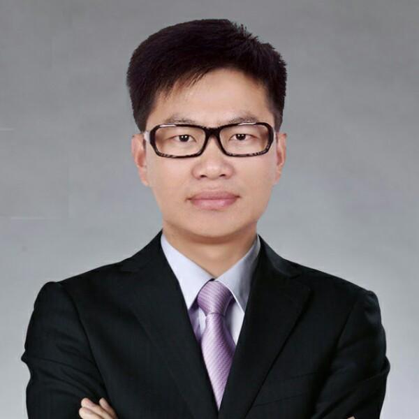 冯东海 最新采购和商业信息