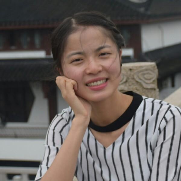 姜琴超 最新采购和商业信息