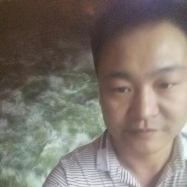 郑江业 最新采购和商业信息