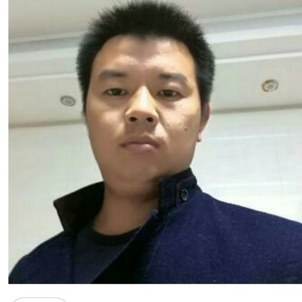 黄惠 最新采购和商业信息