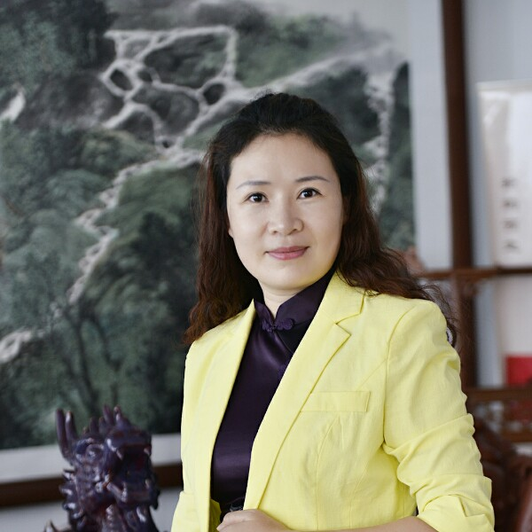 徐子琳 最新采购和商业信息