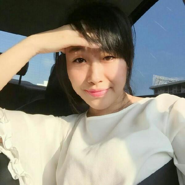 秦琴 Annie Chin 最新采购和商业信息