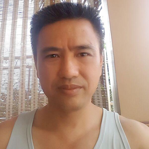 吴德雄 最新采购和商业信息