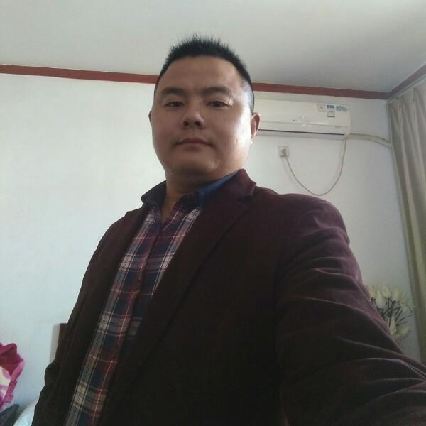王艺鑫 最新采购和商业信息