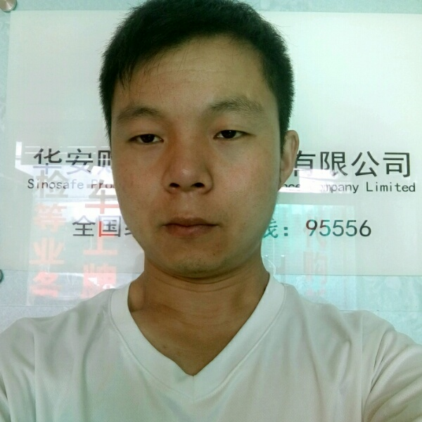 吕同辉 最新采购和商业信息