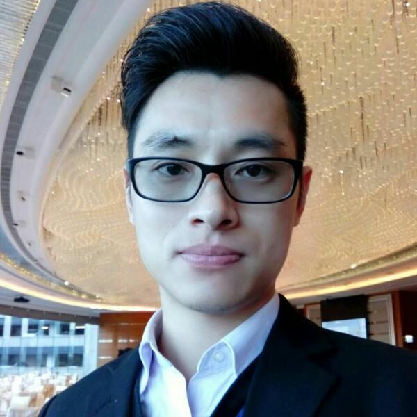 黄俊伟 最新采购和商业信息