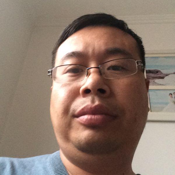 邢海涛 最新采购和商业信息
