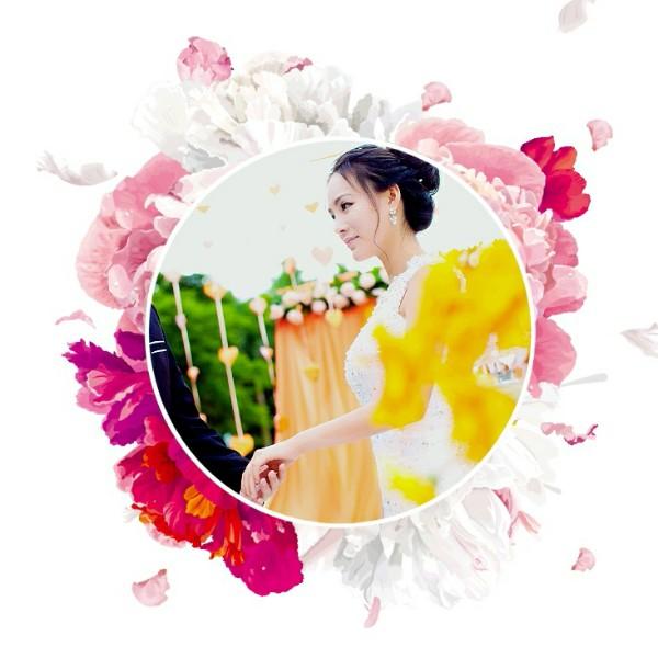 婚礼季 最新采购和商业信息