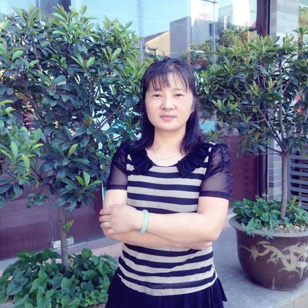王霞芳 最新采购和商业信息