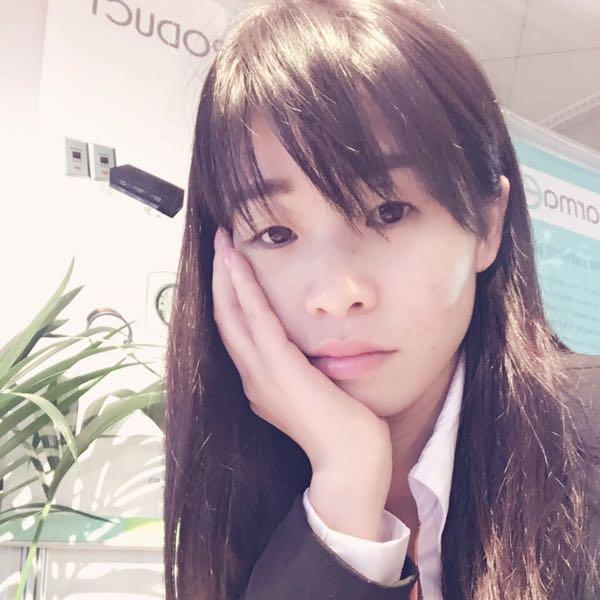 来自汪**发布的公司动态信息:... - 上海欧洁洁净室技术股份有限公司
